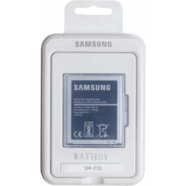 Samsung Galaxy J1 Ace 1800mAh Battery