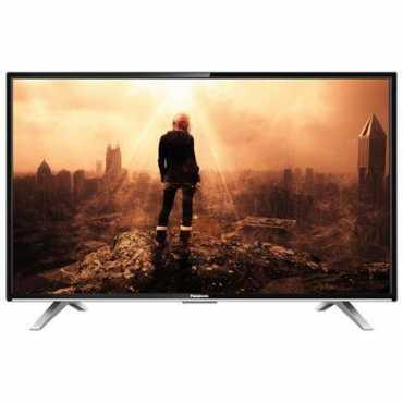 Panasonic TH-65C300DX 65 Inch Full HD IPS LED TV