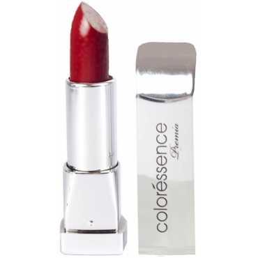 Coloressence Desire Lipstick (Maroon)