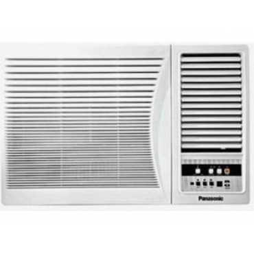 Panasonic CW-XC182AM 1 5 Ton 5 Star Window Air Conditioner