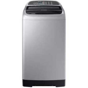 Samsung 6 2 Kg Fully Automatic Top Load Washing Machine WA62N4422BS