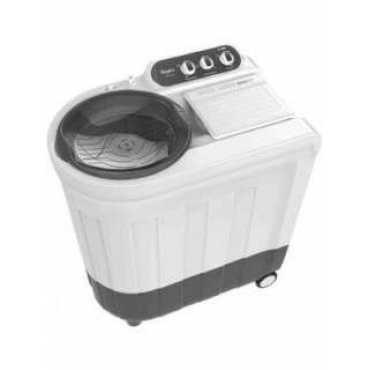 Whirlpool 7 2 Kg Semi Automatic Top Load Washing Machine ACE 7 2 Supreme