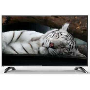 Haier LE32B9000 32 inch HD ready LED TV