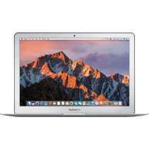 Apple MQD32HN A MacBook Air