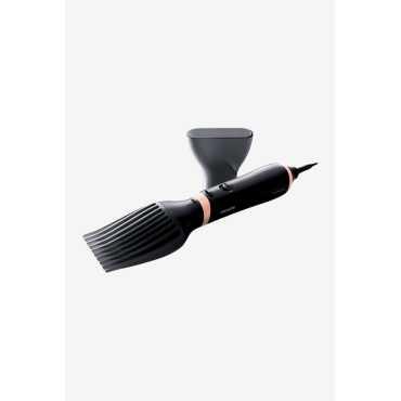 Philips HP8672 Hair Styler - Black