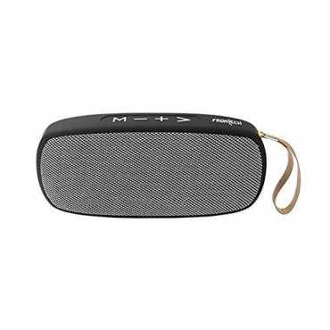 Frontech JIL-3993 Bluetooth Speaker