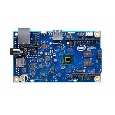 Intel GALILEO2 Motherboard