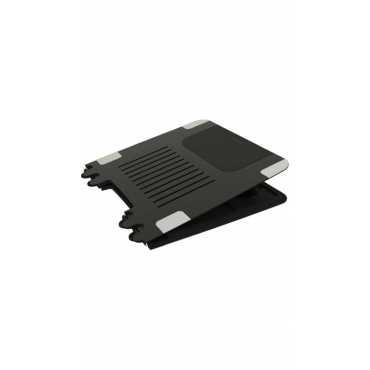 Targus (AWE56AP) Laptop Cooling Pad - Black & Grey
