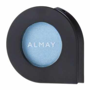 Almay Shadow Softies Eye Shadow 115 Seafoam