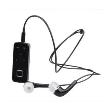 Samsung SDL833457411  Bluedio I5s 4.1 Bluetooth Headset