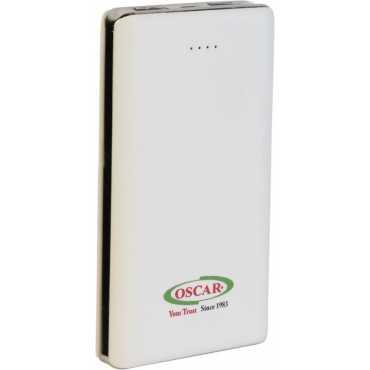 Oscar OSC-GC-iPl-1014S 10000mAh Power Bank