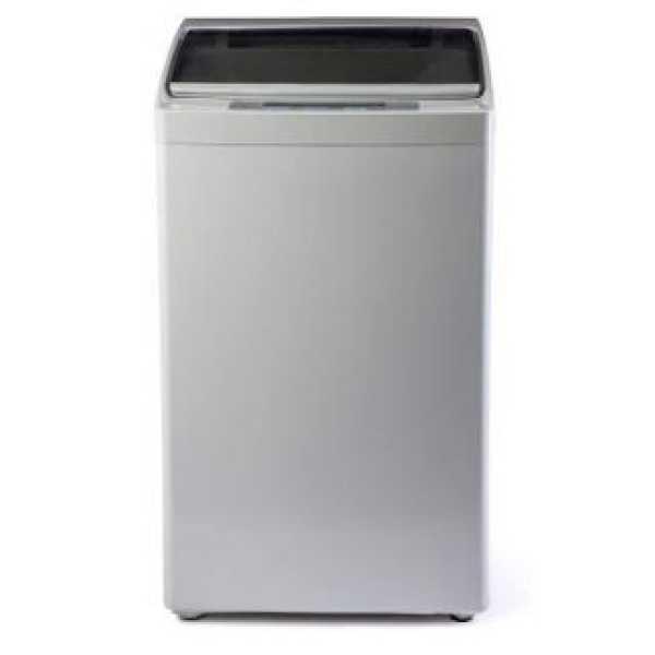 Lifelong 7.2 Kg Fully Automatic Top Load Washing Machine (LLATWM09)