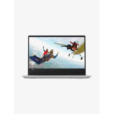 Lenovo Ideapad 330s (81F501GRIN) Laptop