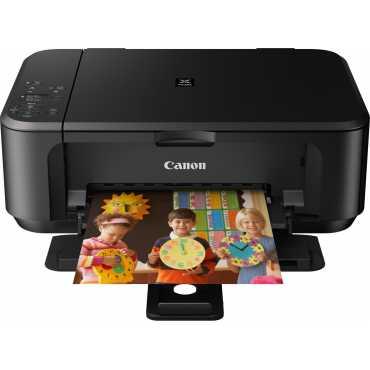 Canon Pixma MG3570 Printer - White | Black | Red