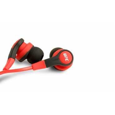 SteelSeries UFC In-Ear Gaming Headset