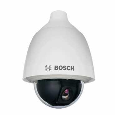 Bosch VDC-513F04-10 CCTV Camera