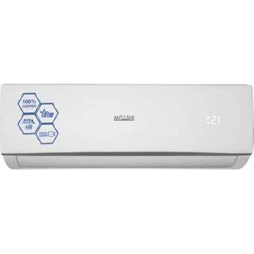 Mitashi FSA312K50 1 Ton 3 Star Split Air Conditioner - White