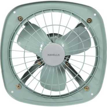 Havells VentilAir DSP 3 Blade 230mm Exhaust Fan
