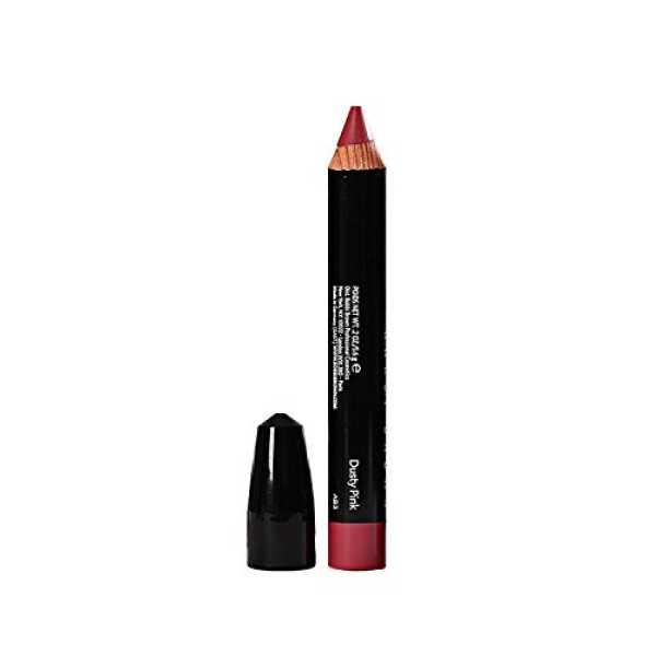 Bobbi Brown Art Stick Lip Liner (5 Dusty Pink) - Brown