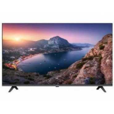 Panasonic VIERA TH-65FX870DX 65 inch UHD Smart LED TV