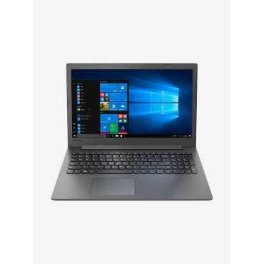 Lenovo Ideapad 130 (81H7001WIN) Laptop