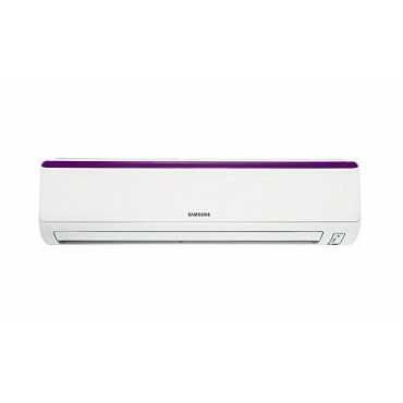 Samsung AR12JC3JAMV 1 Ton 3 Star Split Air Conditioner
