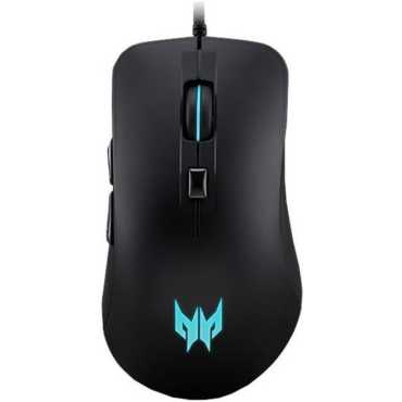 Acer Predator Cestus 310 Wired Optical  Gaming Mouse