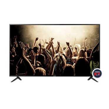 Onida KY ROCK - 50KYR 48.5 Inch Full HD LED TV