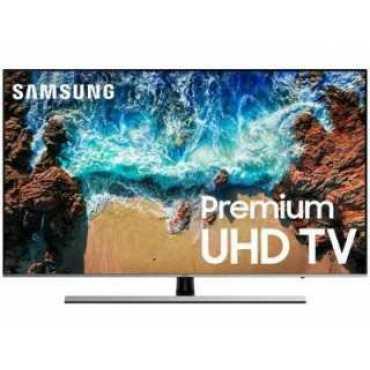 Samsung UA75NU8000W 75 inch UHD Smart LED TV