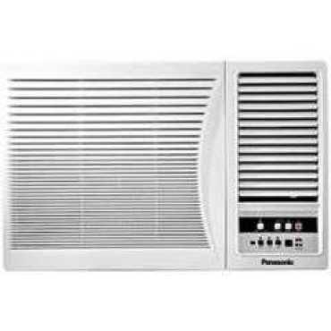 Panasonic CW-YC1216YA 1 Ton 3 Star Window Air Conditioner
