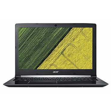 Acer Aspire (A515-51-30C1) Laptop