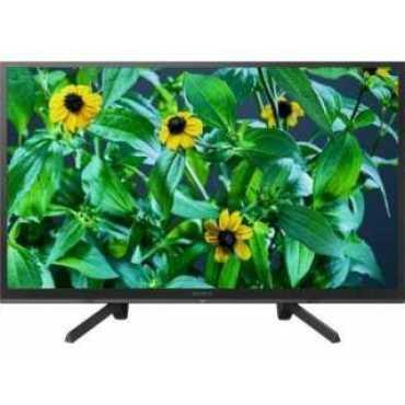 Sony BRAVIA KLV-32W622G 32 inch HD ready Smart LED TV