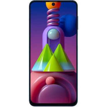 Samsung Galaxy M51 8GB RAM