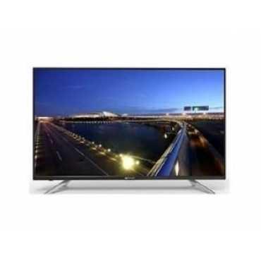 Micromax L40E8400HD 39 inch Full HD LED TV
