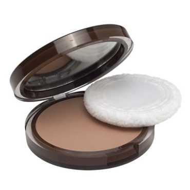 Cover Girl Clean Pressed Powder Creamy Beige 150