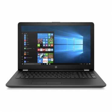 HP 15-BW523AU Notebook
