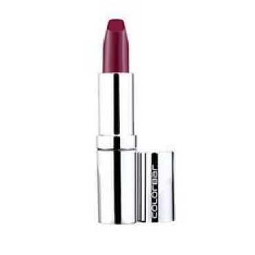 Colorbar  Matte Touch Lipstick (Wild mauve)