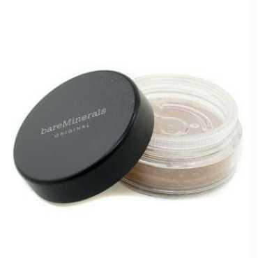 Bare Escentuals Bare Minerals Original Spf15 Foundation Medium Tan