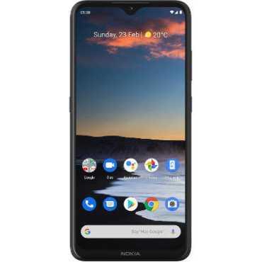 Nokia 5 3 6GB RAM