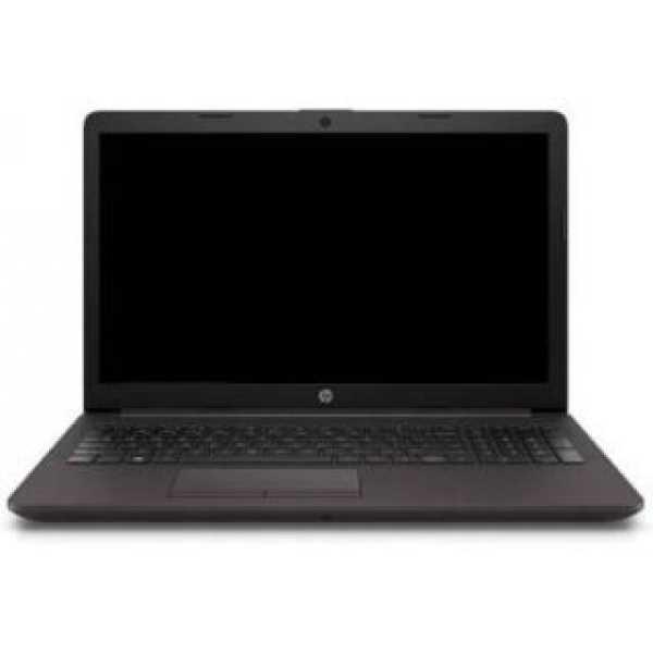 HP 245 G7 (21Z04PA) Laptop (14 Inch | AMD Dual Core Athlon | 4 GB | DOS | 1 TB HDD)