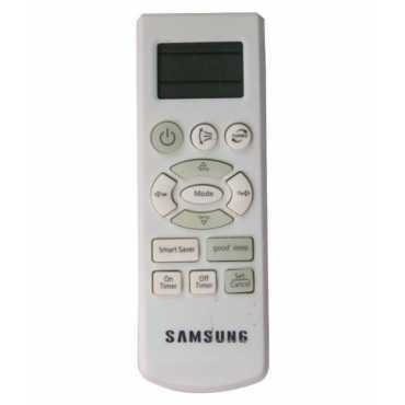 Samsung Rc-05 AC Remote Controller