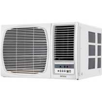 Intex INW18CU3L 1 5 Ton 3 Star Window Air Conditioner