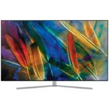 Samsung QA55Q7FAMK 55 inch UHD Smart QLED TV