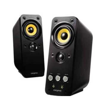 Creative GigaWorks T20 Series II 2 Desktop Speaker