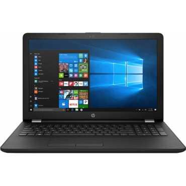 HP 15Q-BY008AU (4FV83PA) Laptop - Black