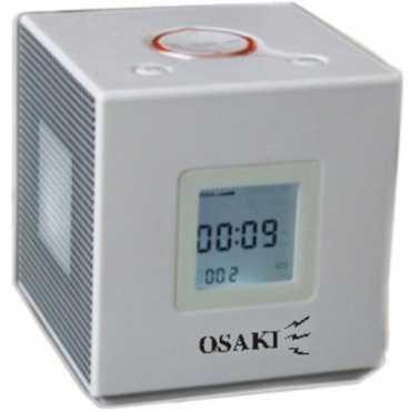 Osaki CUBE Bluetooth Speaker