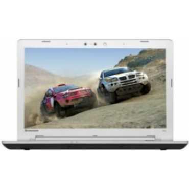 Lenovo Ideapad 500S 80Q30056IN Laptop 14 0 Inch Core i5 6th Gen 4 GB Windows 10 1 TB HDD