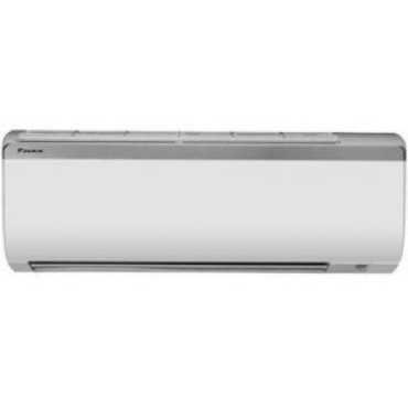 Daikin FTL50TV16U1 1 5 Ton 3 Star Split Air Conditioner