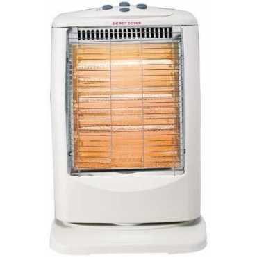 Bajaj RHX-3T Halogen Room Heater