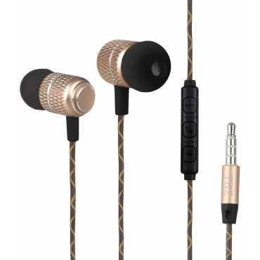Sony MDR-Q140 Headphone